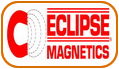 Eclipse Magnetic